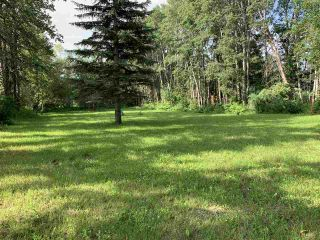 Photo 1: #105 54500 Lac Ste Anne Tr.: Rural Sturgeon County Rural Land/Vacant Lot for sale : MLS®# E4227654