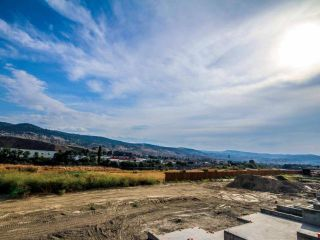 Photo 27: 334 641 E SHUSWAP ROAD in Kamloops: South Thompson Valley House for sale : MLS®# 163618