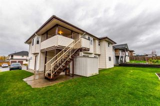 Photo 15: 30539 SANDPIPER Drive in Abbotsford: Abbotsford West House for sale : MLS®# R2219188