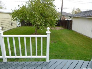 Photo 31: 605 98th Avenue in Tisdale: Residential for sale : MLS®# SK856165