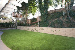 Photo 8: RANCHO BERNARDO House for sale : 3 bedrooms : 11065 Autillo Way in San Diego