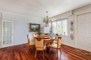 Photo 4: 1505 W 62ND Avenue in Vancouver: South Granville House for sale (Vancouver West)  : MLS®# R2582528