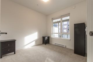 "Photo 12: 208 2382 ATKINS Avenue in Port Coquitlam: Central Pt Coquitlam Condo for sale in ""Parc East"" : MLS®# R2532155"