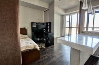 Photo 6: 1909 101 E Charles Street in Toronto: Church-Yonge Corridor Condo for lease (Toronto C08)  : MLS®# C4780753