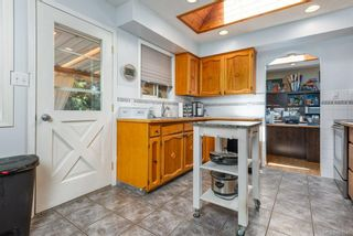 Photo 8: 2684 Meadowbrook Crt in : CV Courtenay North House for sale (Comox Valley)  : MLS®# 881645