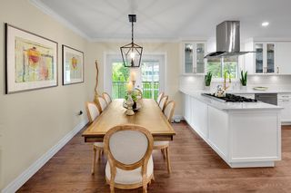 """Photo 7: 1413 LYNWOOD Avenue in Port Coquitlam: Oxford Heights House for sale in """"OXFORD HEIGHTS"""" : MLS®# R2578044"""