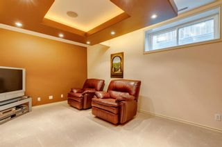 Photo 37: 4 Cranleigh Drive SE in Calgary: Cranston Detached for sale : MLS®# A1134889