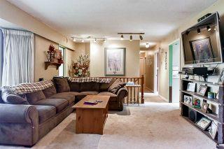 Photo 4: 12750 60 Avenue in Surrey: Panorama Ridge House for sale : MLS®# R2149288