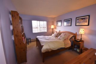 """Photo 15: 320 3080 LONSDALE Avenue in North Vancouver: Upper Lonsdale Condo for sale in """"KINGSVIEW MANOR"""" : MLS®# R2120342"""