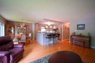 Photo 7: 104 Meighen Avenue in Portage la Prairie: House for sale : MLS®# 202114338