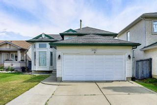 Photo 44: 12908 143 Avenue in Edmonton: Zone 27 House for sale : MLS®# E4252797