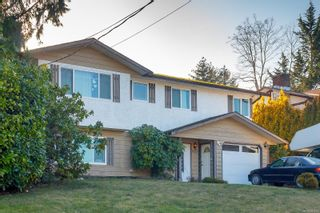 Photo 3: 625 Walkem Rd in : Du Ladysmith House for sale (Duncan)  : MLS®# 871701