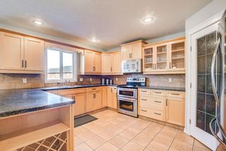 Photo 16: 4806 55 Street: Bruderheim House for sale : MLS®# E4262779
