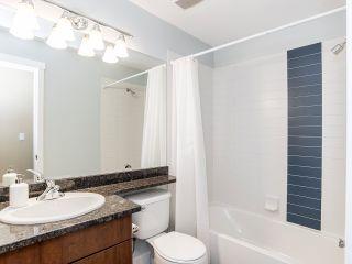 """Photo 16: 411 19340 65 Avenue in Surrey: Clayton Condo for sale in """"Esprit"""" (Cloverdale)  : MLS®# R2557307"""