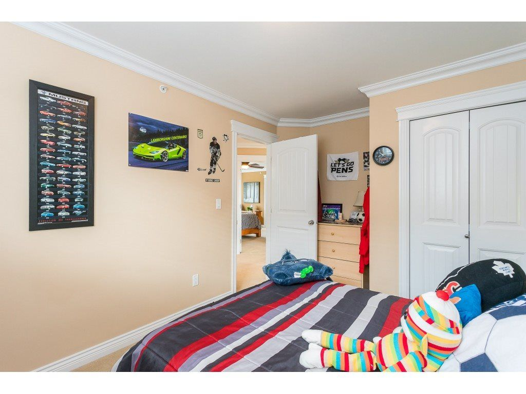 "Photo 34: Photos: 12457 DAVENPORT Drive in Maple Ridge: Northwest Maple Ridge House for sale in ""MCIVOR MEADOWS"" : MLS®# R2483626"