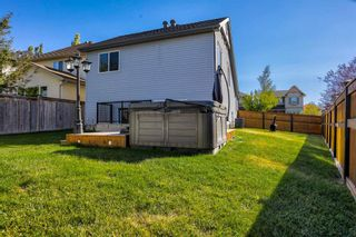 Photo 42: 108 ELGIN Manor SE in Calgary: McKenzie Towne Detached for sale : MLS®# A1032501
