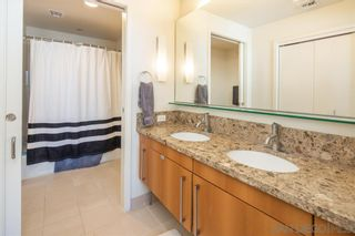 Photo 20: DOWNTOWN Condo for sale : 1 bedrooms : 321 10Th Avenue #2303 in San Diego