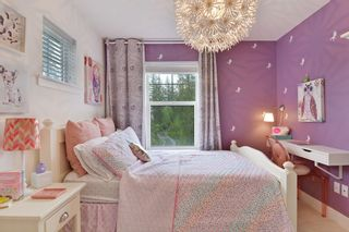 """Photo 13: 75 7686 209 Street in Langley: Willoughby Heights Townhouse for sale in """"KEATON"""" : MLS®# R2161905"""