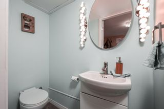 Photo 24: 1318 E 29TH Street in North Vancouver: Westlynn House for sale : MLS®# R2623447