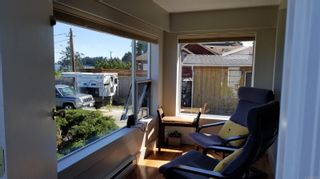 Photo 6: 2978 South Island Hwy in Campbell River: CR Willow Point House for sale : MLS®# 854168