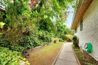 Photo 3: 2881 NORMAN Avenue in Coquitlam: Ranch Park House for sale : MLS®# R2603533