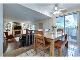 Photo 16: Oakridge Calgary Home Sold - Steven Hill - Luxury Calgary Realtor - Sotheby's International Realty Canada