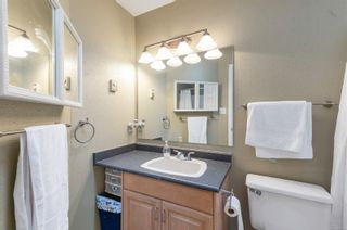 Photo 13: 2605 Seymour Pl in : CR Willow Point House for sale (Campbell River)  : MLS®# 861837