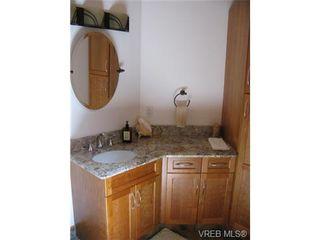 Photo 14: 122 Menhinick Dr in SALT SPRING ISLAND: GI Salt Spring House for sale (Gulf Islands)  : MLS®# 709248