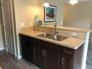 Photo 13: 393 Simmonds Way: Leduc House Half Duplex for sale : MLS®# E4259518