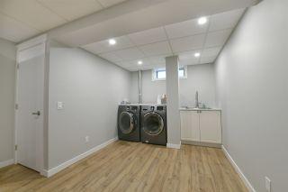 Photo 27: 9616 100A Street in Edmonton: Zone 12 House for sale : MLS®# E4225933