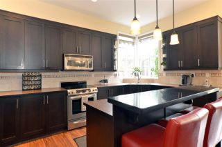 """Photo 8: 14881 59 Avenue in Surrey: Sullivan Station House for sale in """"Panorama Hills"""" : MLS®# R2102931"""