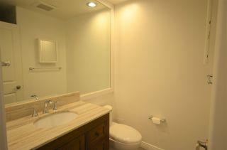 Photo 9: 2103 551 AUSTIN AVENUE in Coquitlam: Coquitlam West Condo for sale : MLS®# R2415348