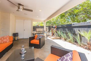Photo 20: PARADISE HILLS Townhouse for sale : 3 bedrooms : 1934 Manzana Way in San Diego