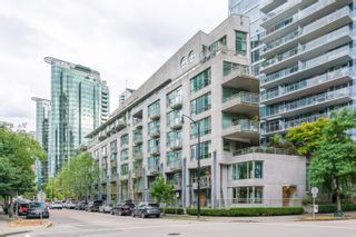 Photo 1: 1486 W HASTINGS Street in Vancouver: Coal Harbour Office for sale (Vancouver West)  : MLS®# C8039812