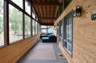Photo 7: 30 Handorgan Bay in Buffalo Point: R17 Residential for sale : MLS®# 202119993