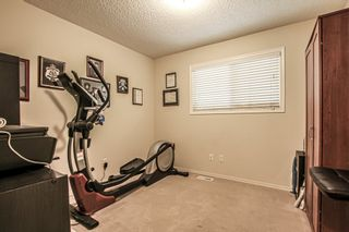Photo 14: 2422 WAYBURNE Crescent in Langley: Willoughby Heights House for sale : MLS®# R2414956