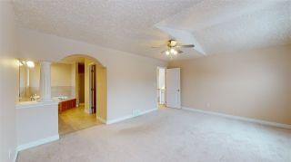 Photo 8: 3449 32A Street in Edmonton: Zone 30 House for sale : MLS®# E4229597