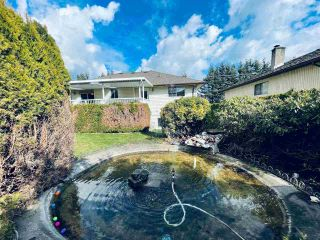 Photo 31: 1521 MCKENZIE Road in Abbotsford: Poplar House for sale : MLS®# R2577404
