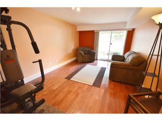 """Photo 17: 63 2615 FORTRESS Drive in Port Coquitlam: Citadel PQ Townhouse for sale in """"ORCHARD HILL"""" : MLS®# V1070178"""