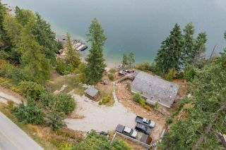 Photo 10: 290 JOHNSTONE RD in Nelson: House for sale : MLS®# 2460826