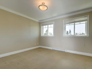 Photo 18: 14 6995 Nordin Rd in : Sk Whiffin Spit Row/Townhouse for sale (Sooke)  : MLS®# 882331