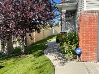 Photo 38: 401 8000 Wentworth Drive SW in Calgary: West Springs Row/Townhouse for sale : MLS®# A1148308