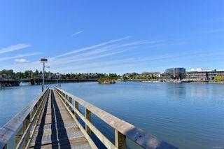 Photo 36: 3154 CARROLL St in : Vi Burnside Half Duplex for sale (Victoria)  : MLS®# 886691