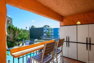 Photo 22: Condo for sale : 1 bedrooms : 3688 1st Avenue #15 in San Diego