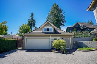 Photo 34: 16458 111TH Avenue in Surrey: Fraser Heights House for sale (North Surrey)  : MLS®# R2595421