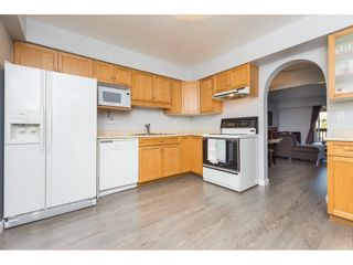 """Photo 7: 14 11735 89A Avenue in Delta: Annieville Townhouse for sale in """"Inverness Court"""" (N. Delta)  : MLS®# R2245350"""