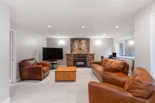 Photo 15: 3720 CAMPBELL Avenue in North Vancouver: Lynn Valley House for sale : MLS®# R2545443