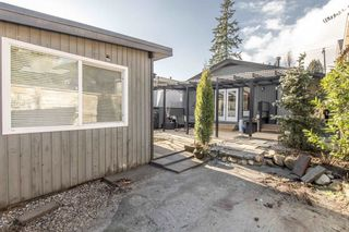Photo 18: 3846 MOUNTAIN HIGHWAY in North Vancouver: Lynn Valley House for sale : MLS®# R2530562