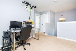 Photo 22: 24 9231 213 Street in Edmonton: Zone 58 House Half Duplex for sale : MLS®# E4251636