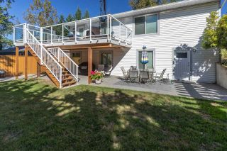 Photo 3: 3055 ASH Street in Abbotsford: Central Abbotsford House for sale : MLS®# R2496526